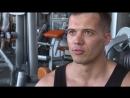 Казанский тренер по пауэрлифтингу рассказал, как изменилась его жизнь после ампутации ноги