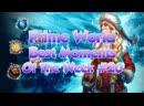 Prime World - Best moments of the week 20 [Sans un mot]