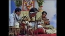 2003 0101 Concert Part 2 Inauguration Of Vaitarna Music Academy