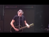 Roger_Waters_-_Oh_Danny_Boy_Live_in_Dublin_26th_June_2018.mp4