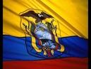 VIRGENES DEL SOL - LOS INCREIBLES HUAYANAY DE ECUADOR.wmv