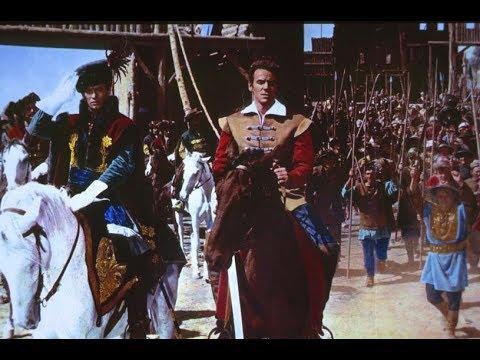 Col Ferro e Col Fuoco - Film Completo by FilmClips