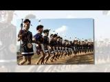 myanmar view 2.avi