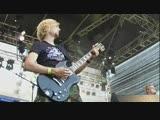 Raunchy-Drive(live wacken)-2004