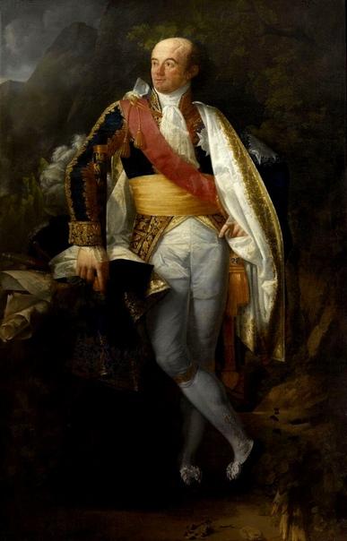 КАТАРИН-ДОМИНИК ПЕРИНЬОН - МАРШАЛ ПЕРВОЙ ИМПЕРИИ «Маркиз де Периньон начинал службу в правление короля Людовика XVI, а окончил дни при Людовике XVIII. Участникам похорон церемония понравилась;