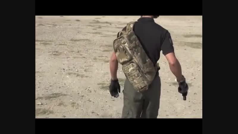 Большой объем цилиндра сухой и мокрой сепарации путешествия спортивная сумка