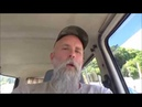 Varg Vikernes - About Freedom Of Speech