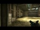 CS:GO/AIM/WH