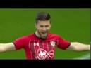 Shane Long Score Fastet Goal in History of Premier League 10 sec vs Watford 20I9