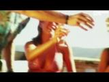 Vinylshakerz - Club Tropicana (HD 720p)