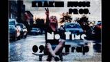 KRAKEN MUSIC PROD - No Time 09 Trap