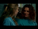 Wentworth | Bea Smith Allie Novak | Би Смит и Элли Новак | Danielle Cormack and Kate Jenkinson Tribute - I Want You