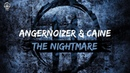 Angernoizer Caine The Nightmare