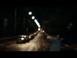 Кристина Кошелева - Больше нет сил (Премьера клипа 2018)