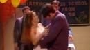 A Night At The Roxbury Ночь в Роксбери - Jim Carrey Джим Керри