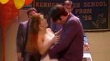 A Night At The Roxbury (Ночь в Роксбери) - Jim Carrey (Джим Керри)