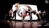 GPBLACKPINK - DDU-DU DDU-DU dance cover by X.EAST2 ДЕНЬ Korea Фест в ARTPLAY СПб(14.10.2018)