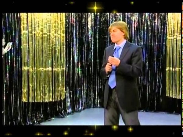 Esad Plavi - Evo me babo kraj mezara tvoga - 2008)