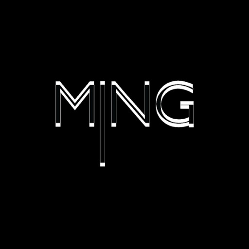 Ming альбом Social Animal