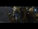 StarCraft II Legacy of the Void RU