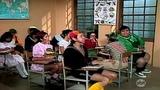 Chaves HD - A escolinha do Professor Girafales (1978) -
