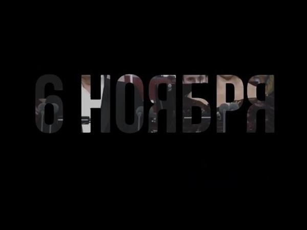 Премьера в HD - Качестве. «Звездное трио» Монтсеррат и Марти Кабалье- Марти , Николай Басков