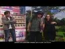 Opera Van Java (OVJ) - Episode Misteri 11 Januari - Bintang Tamu Arman Maulana