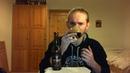 Beer Review 685: Panimoravintola Plevna - Plevnan Siperia (Finland)