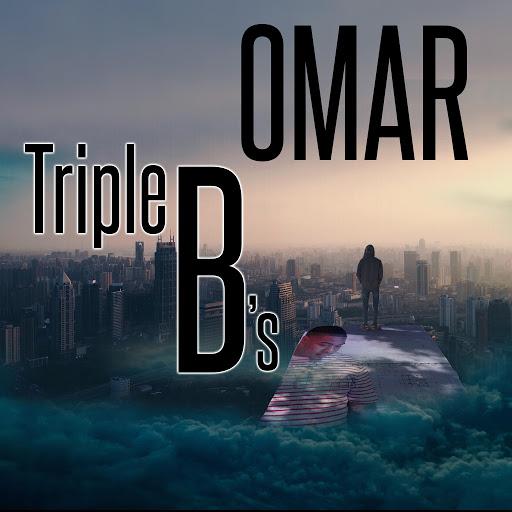 Omar альбом Triple B's