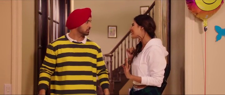 Super Singh Torrent