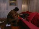 Очень трогательный клип с турецкого сери 360p.mp4
