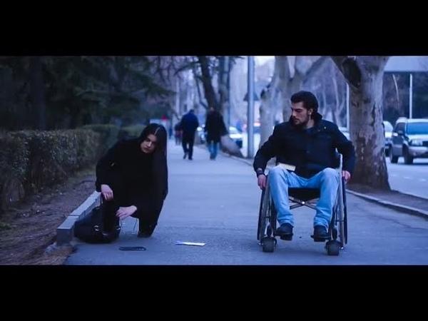 Karen ТУЗ Anivar Naymada Ты Мой Рай duduk mix '2 ბორბალი'