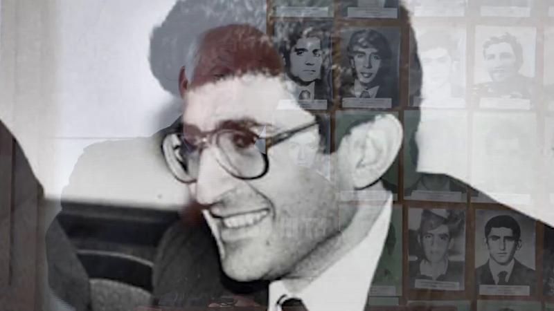 ԼՂՀ Գերագույն խորհրդի առաջին նախագահ Արթ140