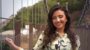 GIBRALTAR, Star Isabel FARRUGIA - Contestant Introduction ( Miss World 2018 )