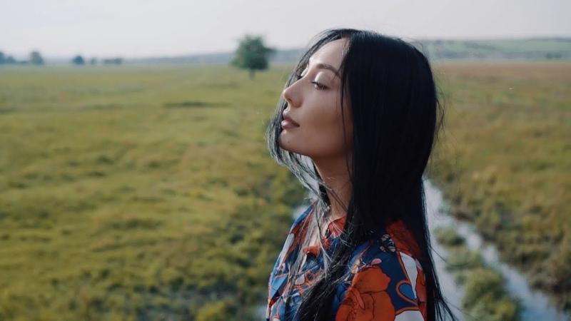 Voloshinfilm | videocard | Masha U