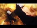 Kakashi Hatake x Kakuzu x Hidan | Naruto | Anime vine