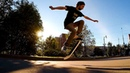 Третий день на скейтборде в 30 лет Гоу Проблэт Едишон