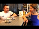 Евгений Никифоров делится опытом использования Clean Touch