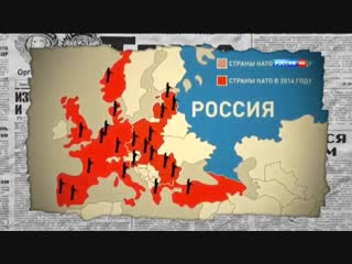 Цена Крыма. Поражение Кремля на религиозном фронте – Антизомби, 19.10.2018