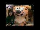 Dennie Christian Guust Flater Feat. De Marsupilami - Wij Zijn Twee Vrienden Jij En Ik By Lorelei Records EMI Records INC. LTD