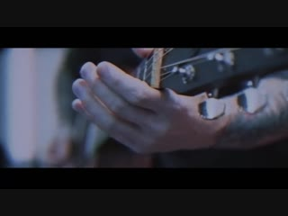 Cane Hill - 86d - No Escort (Official Music Video)