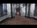 The Elder Scrolls IV_ Oblivion GBRs Edition - Прохождение 150_ Рассуждения про