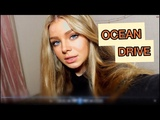 OCEAN DRIVE - Duke Dumont ( Cover by Veronika Zolotova)