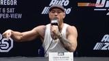 ПОЛНАЯ 2 ПРЕСС КОНФЕРЕНЦИЯ UFC 229 ХАБИБ КОНОР