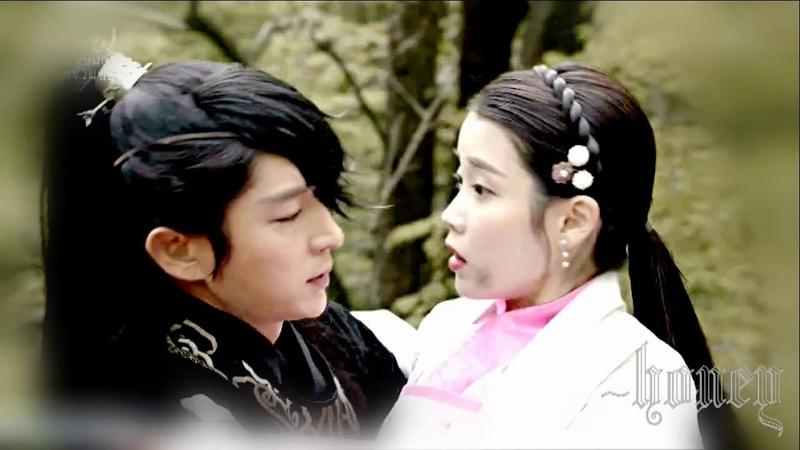 Hero - Asian drama- multifandom