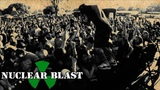 MADBALL - Old Fashioned (OFFICIAL LYRIC VIDEO)
