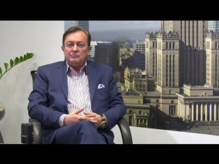 Prywatne śledztwo Beaty Szydło w Londynie - Jan Zbigniew hrabia Potocki
