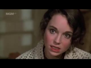Отрывок из фильма «Любовь и смерть»