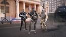 три воина в радуге сикс сиеге r6siege lool
