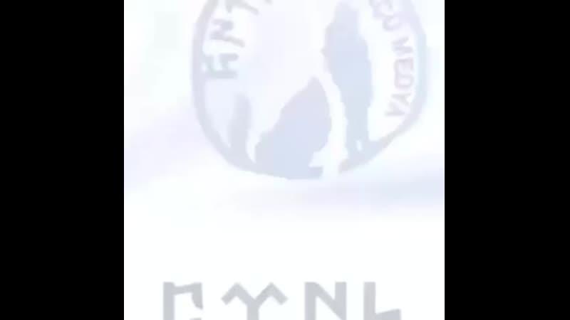 қазақ түрік бір туған